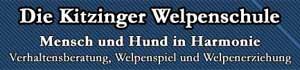 Kitzinger Welpenschule