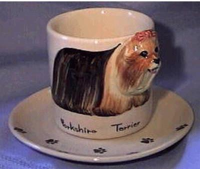 Cappuccino-Tasse