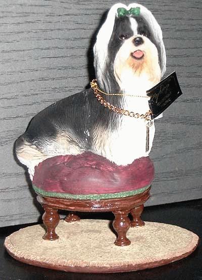 An den Beitrag angehängtes Bild: http://www.yorkieland.de/figuren/3404.jpg